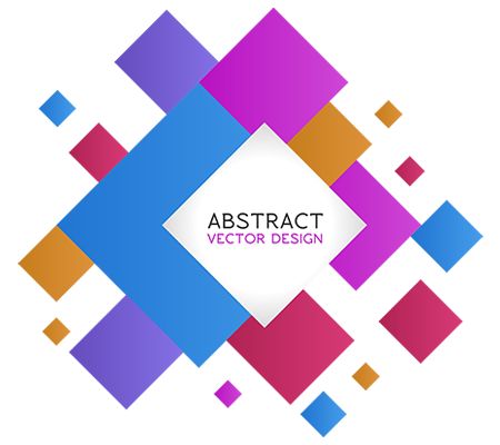 Free Download Abstract Vector