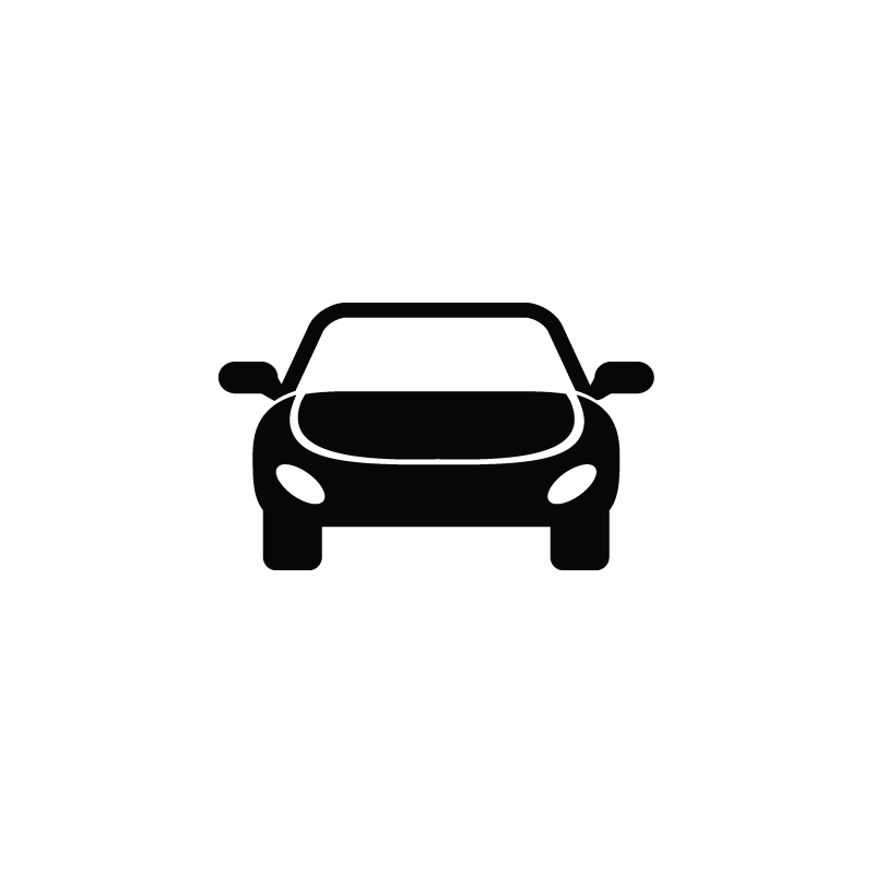 download free vehicle transportation care vector icons