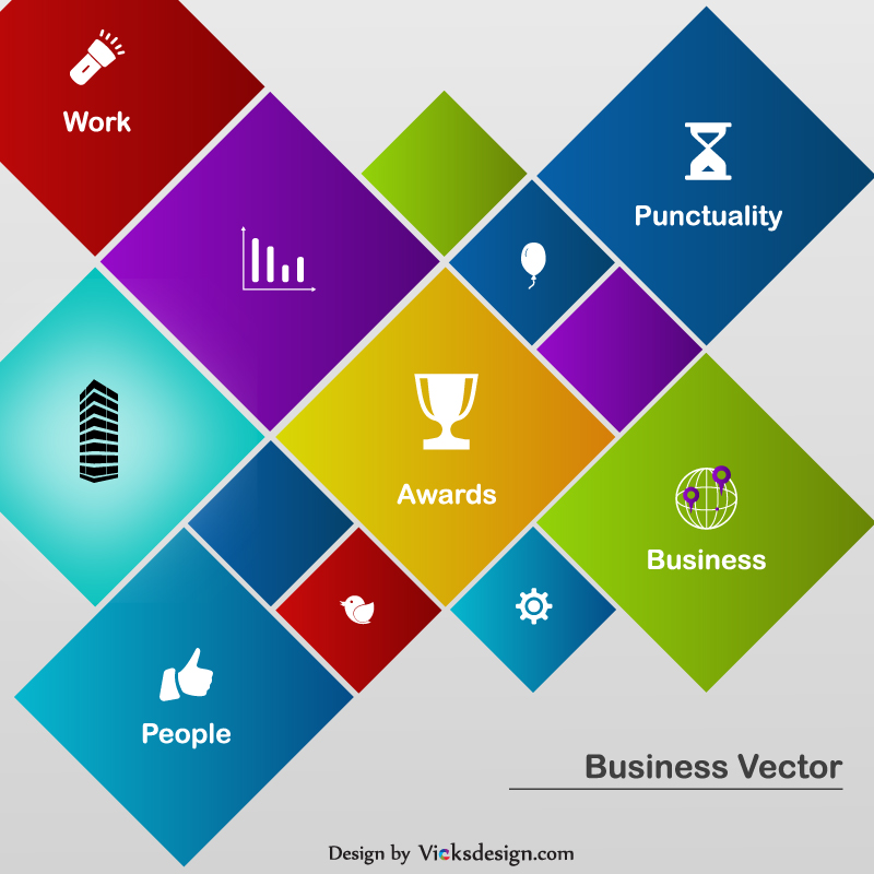 Image Result For Vector Web Design For Free Download About Vector