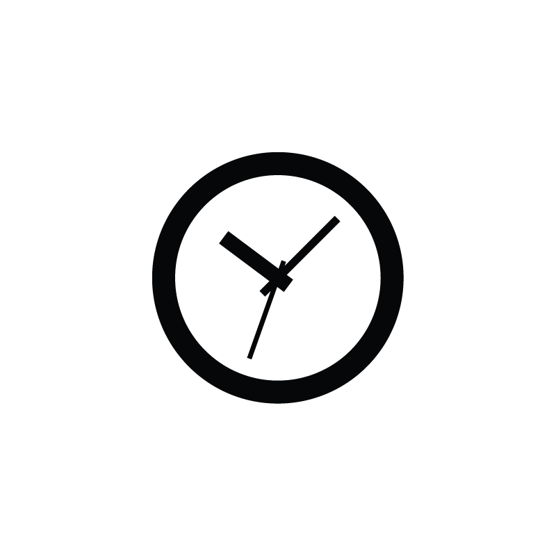 Alarm, clock, schedule, stop watch, time, timer, watch icon